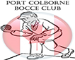 Port Colborne Bocce Club
