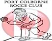 Port Colborne Bocce Club